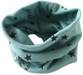 Laimeng 1 Headband,LAIMENG,Autumn Winter Boys Girls Collar Baby Scarf Cotton O Ring Neck Scarves