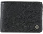 O'Neill Men's Local Wallet