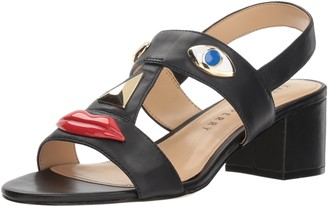 Katy Perry Women's The Ora Loafer Flat