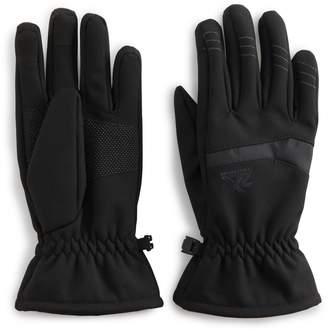 ZeroXposur Women's Clair Tech-friendly Gloves