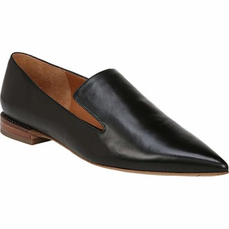 Franco Sarto Women's Topaz Loafer
