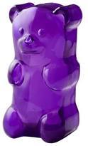 Gummy Bear Nightlight (Purple)