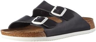 Birkenstock Arizona Sl Unisex Adults' Sandals