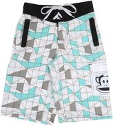Paul Frank Swim trunks