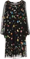 Tsumori Chisato Knee-length dresses - Item 34748793