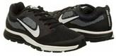 Nike Women's Air Zoom Fly 2 Running Shoe