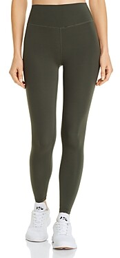 Splits59 Airweight Leggings