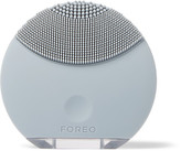 Foreo Luna Mini Cleansing System - Light gray