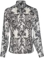 Just Cavalli Shirts - Item 38637053