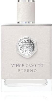 Vince Camuto Eterno Eau de Toilette 100ml