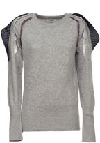 Opening Ceremony Wings Sweater