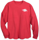 Disney Cruise Line Red Spirit Jersey - Adults