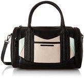 Steve Madden Bbenson Satchel Bag