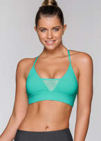 Lorna Jane Vent Sports Bra