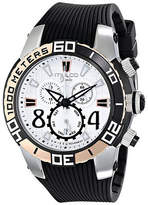 Mulco Genuine NEW Women's Fondo wheel Watch - MW1-74197-021