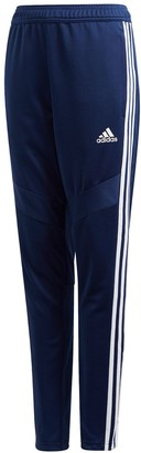 adidas Boys 8-20 Tiro 19 Pants