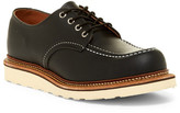Red Wing Shoes Work Oxford - Factory Second