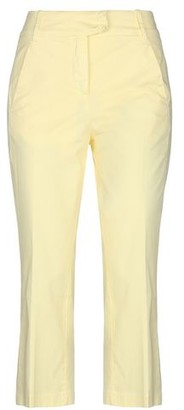 Dondup 3/4-length trousers