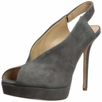 Imagine Vince Camuto Women's Reany