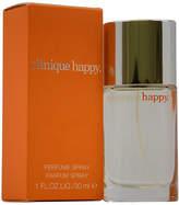 Clinique Happy 1-Oz. Perfume