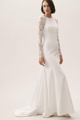 Jenny Yoo Providence Gown