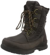 Kamik Women's Baltimore Insulated Winter Boot