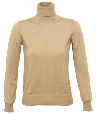 A.P.C. Sandra knit