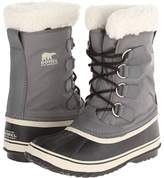Sorel Winter Carnivaltm Women's Cold Weather Boots