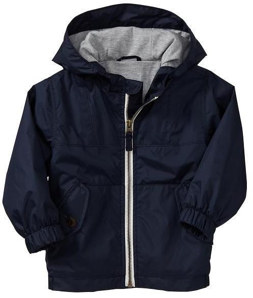 Gap Windbreaker jacket