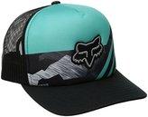 Fox Men's Dust Storm Snapback Hat