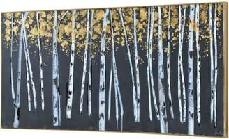 Home Studio Amaran Canvas Wall Art