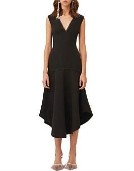 Keepsake We Dream Dress