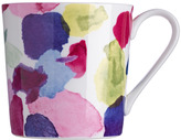 Houseology Bluebellgray Abstract Mug