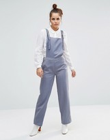 Sister Jane Daddy Long Legs Jumpsuit