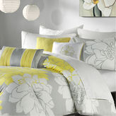 Asstd National Brand Lola Floral 6-pc. Duvet Cover Set