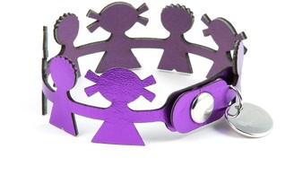 Caco Design Women