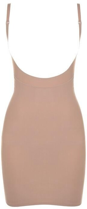 Thumbnail for your product : Nancy Ganz Body Architect Underbust Slip