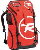 Rossignol Hero Boot Backpack