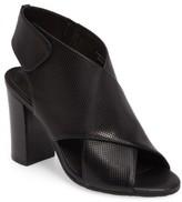 Rudsak Women's Benedetta Block Heel Sandal