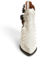 Jeffrey Campbell 'Asper' Boot