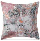 "Tracy Porter Wish 18"" x 18"" Decorative Pillow"