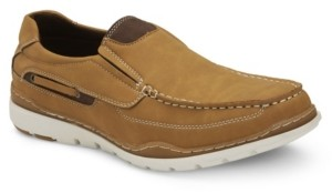 X-Ray Men's The Rewley Casual Loafer Men's Shoes