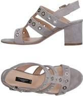 Twiggy Sandals - Item 11362165