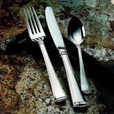 Lenox Gorham by COLUMN FW COLD MEAT FORK