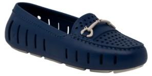 Floafers Women's Slip On Loafers Tycoon Bit Women's Shoes