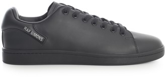 Raf Simons Orion Sneakers