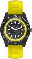 Nautica IBIZA Men's watches NAPIBZ003