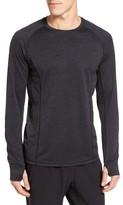 Zella Men's Thumbhole T-Shirt