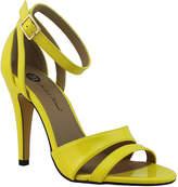 Michael Antonio Ranaldi-Pat Womens Heeled Sandals