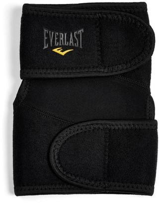 Everlast Neoprene Ankle Support